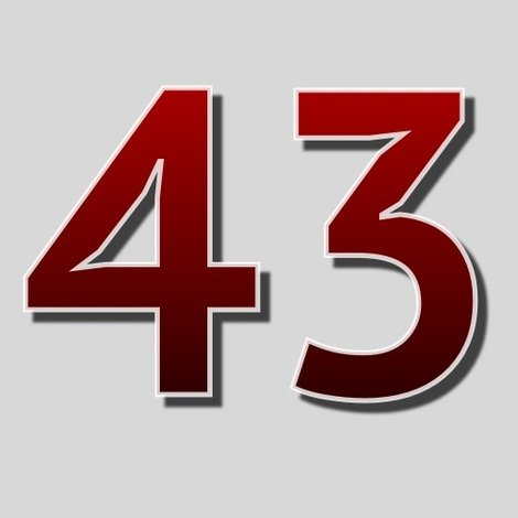 Slots43 - NZ online casinos