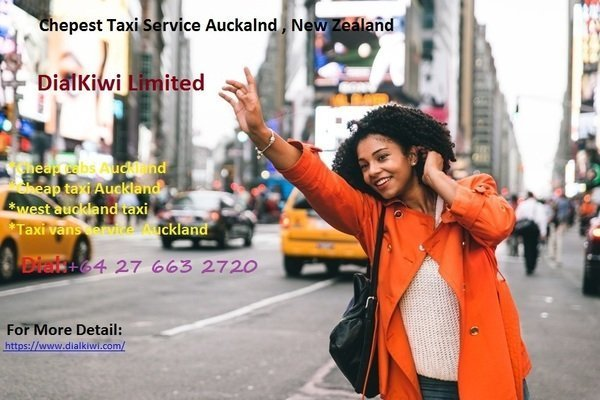 taxi east auckland