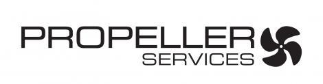 Propeller Sales and Repairs