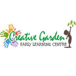 Creative Garden Early Learning Centre