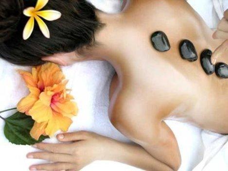 Serenity Wellness Spa Pricelist