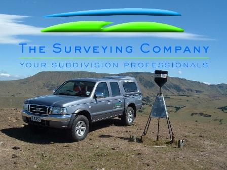 Subdivision Project Management