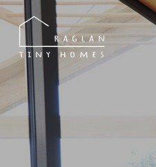 Raglan Tiny Home