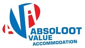 Absoloot Value Accommodation