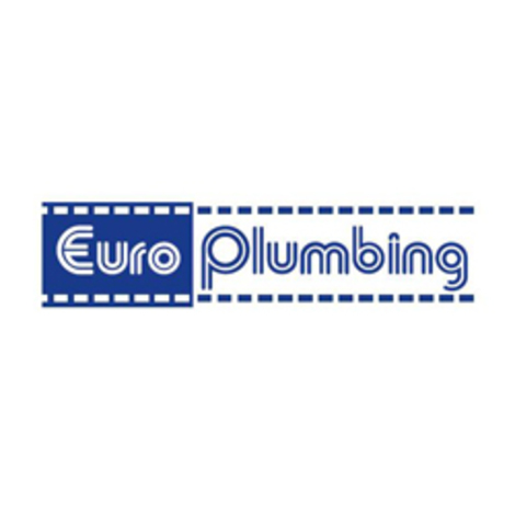 Euro Plumbing And Gasfitting