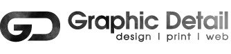 Graphic Detail Ltd