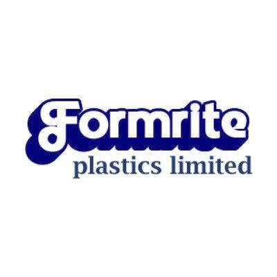 Formrite Plastics