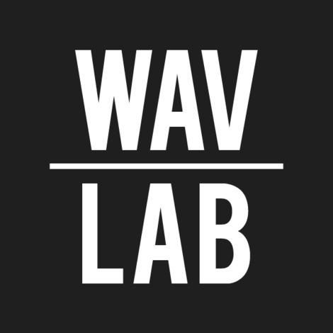 WAV-LAB