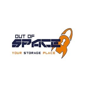 Out of Space Storage