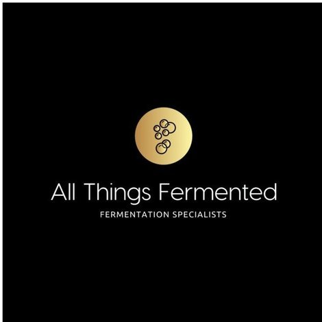 ALL THINGS FERMENTED LIMITED