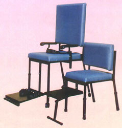 Special Needs Furniture