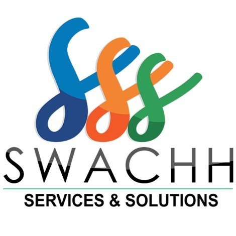 Swachh Services & Solutions