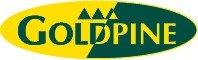 Goldpine Industries