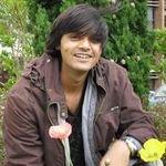 Prakash Sadia