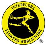 interflorapacific