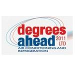 degreesaheadhawkesbay
