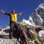 Nepal Planet Trek and Expedition