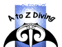 A to Z Diving & Cylinder Services