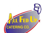 All Fed Up Catering Co. Ltd