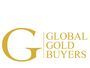 Global Gold Buyers