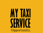 My Taxi Service