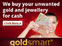 Gold Bullion Buyers and Gold Buyers Auckland