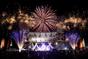 Pyro Company Fireworks