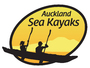 Auckland Sea Kayaks Ltd.