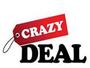 CrazyDeal