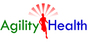 Agility Health Co