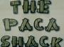 The Paca Shack