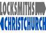 Locksmiths Christchurch