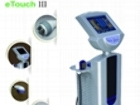 Slimming machine-E-touch series Slimming machine for Slimming and Anti-aging