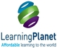 LearningPlanet