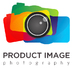 Product Image Photography - Auckland