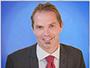 Ewan Eggleston - Tauranga Family Lawyer
