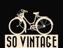 So Vintage