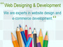 Website Development Christchurch