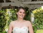 Sufeiya Wedding Dresses