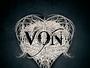 Von Photography