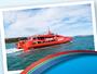 Waiheke Ferries - Sealink NZ