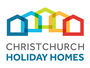 Christchurch Holiday Homes