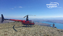 Air Safaris Helicopters