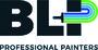 BL Painters Auckland