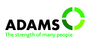 Adams Plumbing,  Drainage and Electrical Ltd