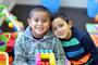 City Impact Church Child Care