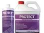 Whiteley Protect Concrete & Stone Sealer