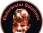 Underwater Solutions Ltd