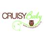 Cruisy Baby