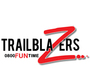 Trailblazers Northland Ltd Fun Fun Fun – it's what we do